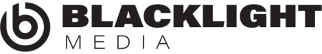 Blacklight Media