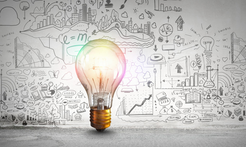 innovation marketing ideas